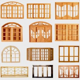 ... de modelos e os diversos tipos de acabamentos marcam a qualidade de